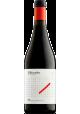 Gattone Chardonnay Terre Di Chieti 2015