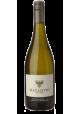 Matahiwi Estate Sauvignon Blanc New Zealand 2015