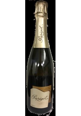 Parigot Cremant De Bourgogne