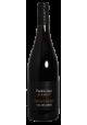 Parlez Vous Pinot Noir Loire 2016