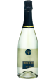 Val D'oca Moscato Dolce