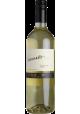 Vina Porta Sauvignon Blanc Winemaker's