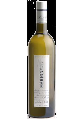 Ampelidae Marigny Neuf Sauvignon Blanc Loire 2015