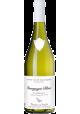 Domaine De La Poulette Bourgogne Blanc 2015